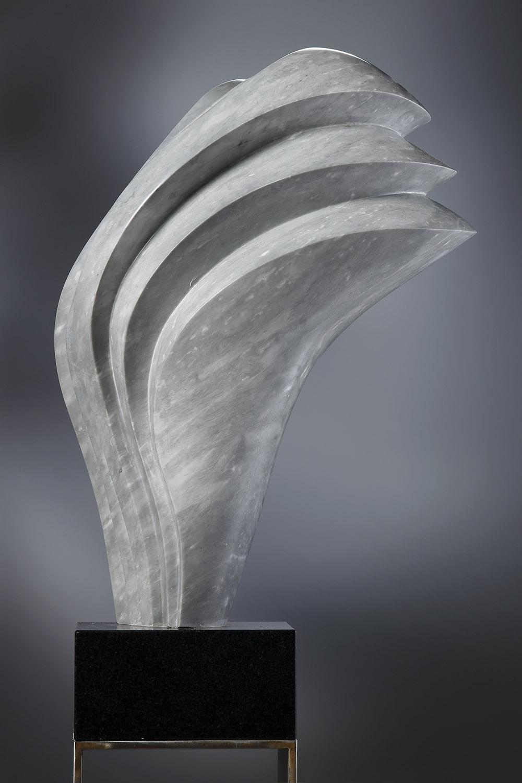 Bert-Penning-Wind-1